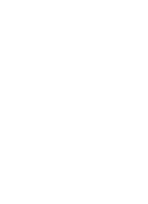 Food & Drink devon